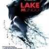 Lake Mungo – recenzja filmu