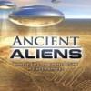 Ancient Aliens – recenzja