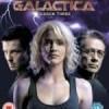 Battlestar Galactica – recenzja serialu