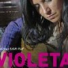 Violeta poszła do nieba – recenzja filmu