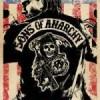 Synowie Anarchii – recenzja