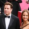 Travolta: gra, reżyseruje, obsadza rodzinę wfilmach