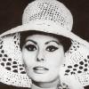 Sophia Loren wraca do filmu?