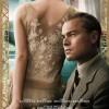 Wielki Gatsby – recenzja filmu