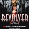 Revolver – recenzja filmu