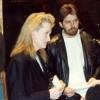 Dwie gwiazdy znów wjednym filmie – Streep iDe Niro!