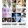 Samotny port – miłość (recenzja)