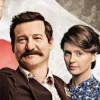 """Premiera filmu """"Wałęsa: Człowiek znadziei"""" wKongresie USA odwołana"""