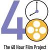 """""""48 Hour Film Project"""" wKatowicach"""