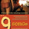 9 piosenek – recenzja filmu