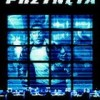 Przynęta – recenzja filmu