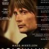 Polowanie – recenzja filmu