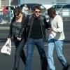 Tom Cruise ponownie jako Jack Reacher