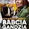 Babcia Gandzia – recenzja filmu