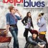 Visual Blues (recenzja Bejbi blues)
