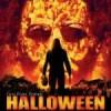 Halloween – recenzja filmu