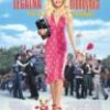 Legalna blondynka (Legally Blonde)
