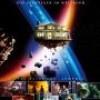 Zathura – Kosmiczna przygoda (A Space Adventure)