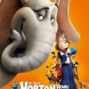 Horton słyszy Ktosia (Horton Hears aWho!)