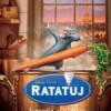 Ratatuj (Ratatouille)