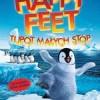 Tupot małych stóp (Happy Feet)