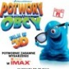 Potwory kontra Obcy (Monsters vs. Aliens)