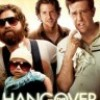 Kac Vegas (The Hangover)