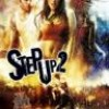 Step up 2 (Step Up 2 the Streets)