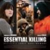 Essential Killing – recenzja filmu