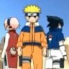 Naruto (serial anime)