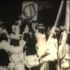 Historia hiszpańskiego kina