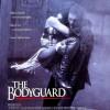 Bodyguard – zwiastun