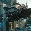 3D Transformers 3 – zwiastun