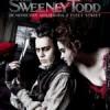 Sweeney Todd: Demoniczny golibroda zFleet Street
