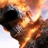 Ghost Rider 2 – zwiastun filmu