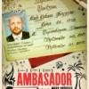Ambasador – recenzja filmu