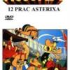 12 prac Asterixa – recenzja