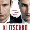 Bracia Klitschko – recenzja filmu
