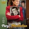 Paryż – Manhattan – recenzja filmu