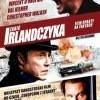 Zabić Irlandczyka – recenzja filmu