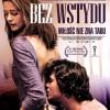 Bez wstydu – recenzja filmu