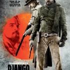 Emancypacja jest cool (recenzja Django)
