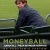 Moneyball – recenzja filmu