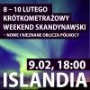 Krótkometrażowy weekend skandynawski wKinie OLBRZYM