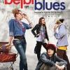 Bejbi blues – recenzja filmu
