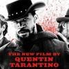 Tarantino gwarancją sukcesu: Django zarabia miliony!
