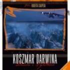 You`re part of the big system! (Koszmar Darwina)