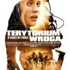 Terytorium wroga – recenzja filmu