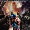 """Captain America: The Winter Soldier"" – kto, zkim, kiedy?"