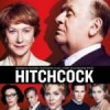 Hitchcock – recenzja filmu